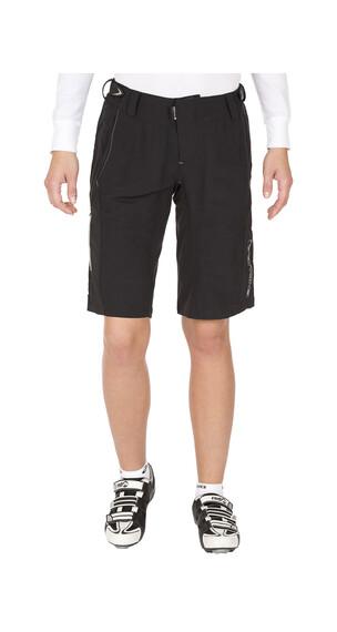 Endura Women's Singletrack II Short black